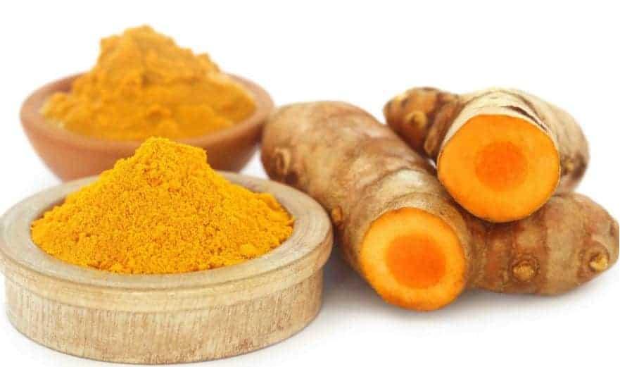Paleo och glutenfri kost är de vanligaste terapeutiska koststrategierna för reumatiker