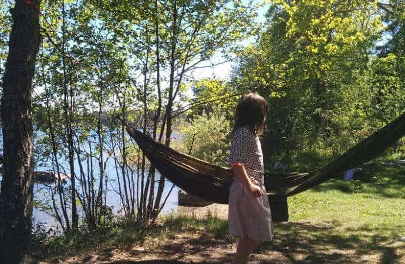 Avsnitt 21 Frivillig enkelhet, tid, marginaler och hälsa