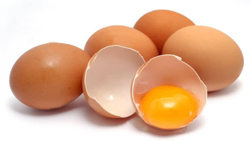 Avsnitt 23 Hur återintroducerar jag livsmedel? – vid AIP eller annan eliminerings-kost