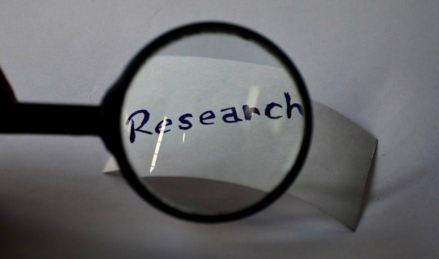 Ny forskningsstudie om kost vid inflammatoriska tarmsjukdomar