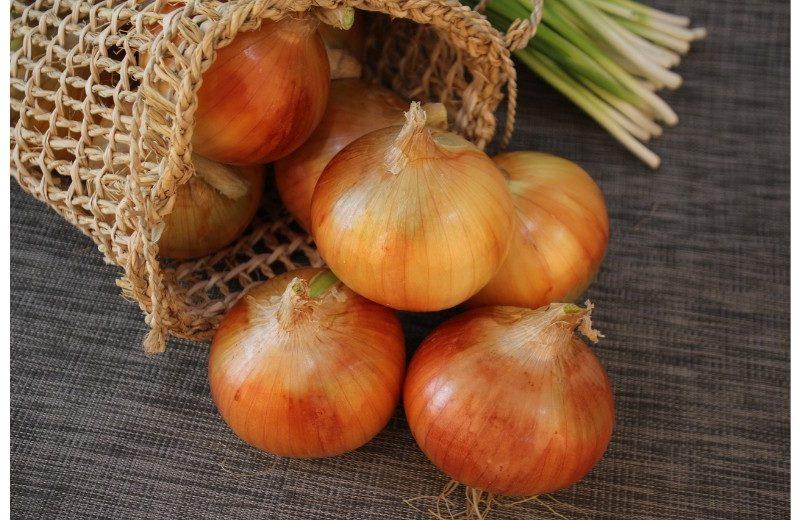 Avsnitt 39 Grönsaker, din tarmflora och din hälsa