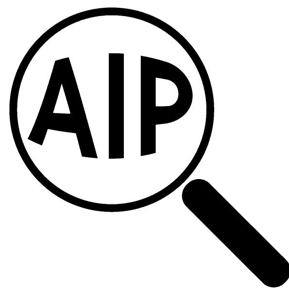 Vad är AIP (autoimmuna protokollet/autoimmun kost)?