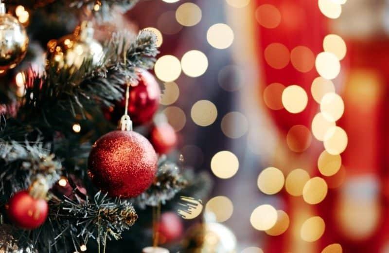 Julmat kan vara hälsosam